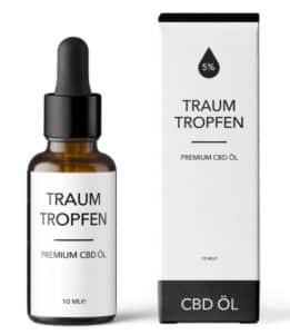 traumtropfen-cbd-5-prozent-