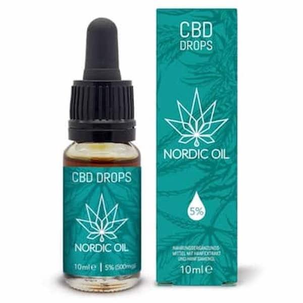 Nordicoil-CBD-kaufen