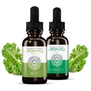 Lipophyll Maweju Chlorophyll kaufen
