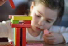 CBD Dosierung bei ADHS Kindern