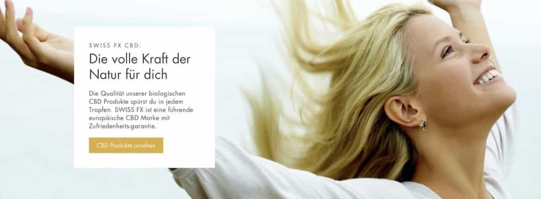 SwissFX Erfahrungen und Test