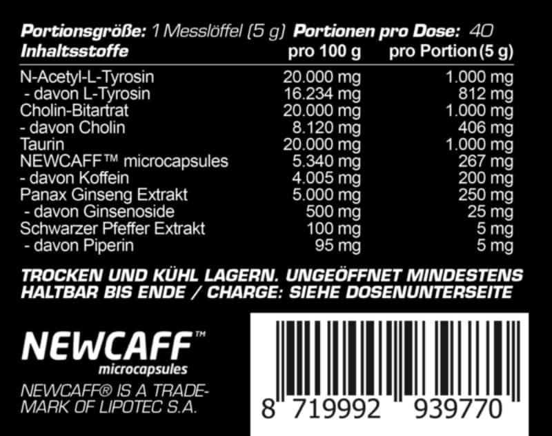 UBER-Respawn-Inhaltsstoffe
