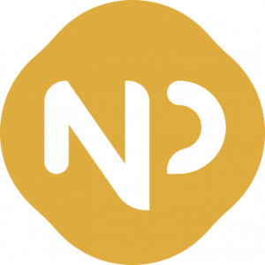 NP Nutrition