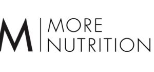 More Nutrition